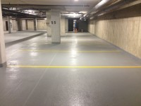 interior-parking-waterproofing-system-2