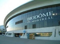 biodomemontreal